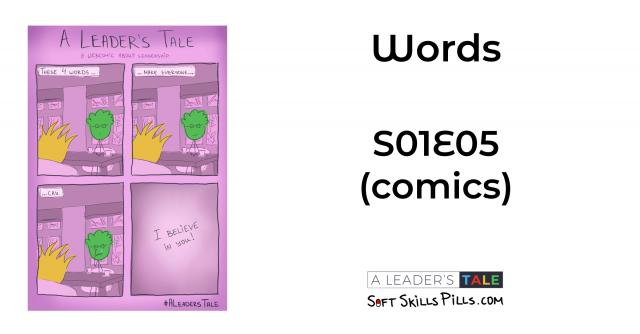 01-05-Words