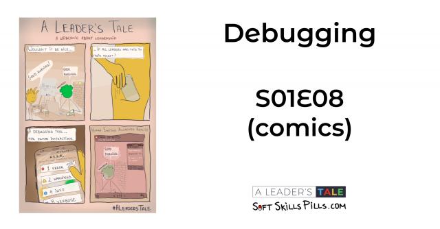 01-08-Debugging