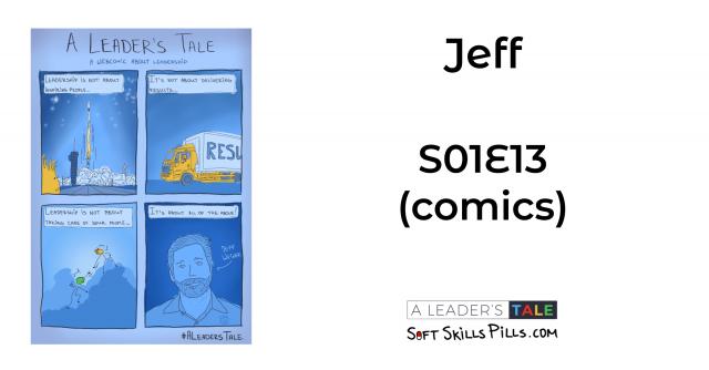 01-13-Jeff