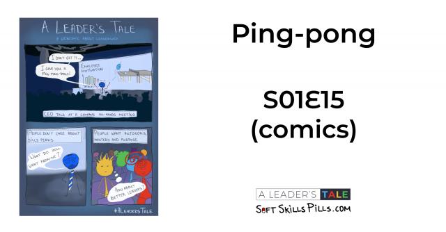 01-15-Ping-pong