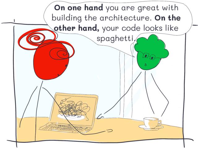 Spaghetti_Code_2