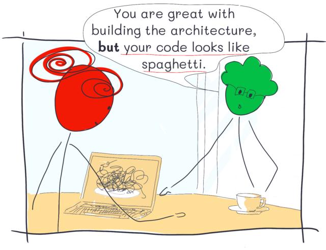 Spaghetti_Code_3
