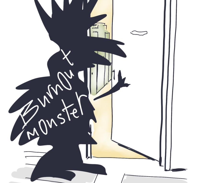 Burnout_Monster
