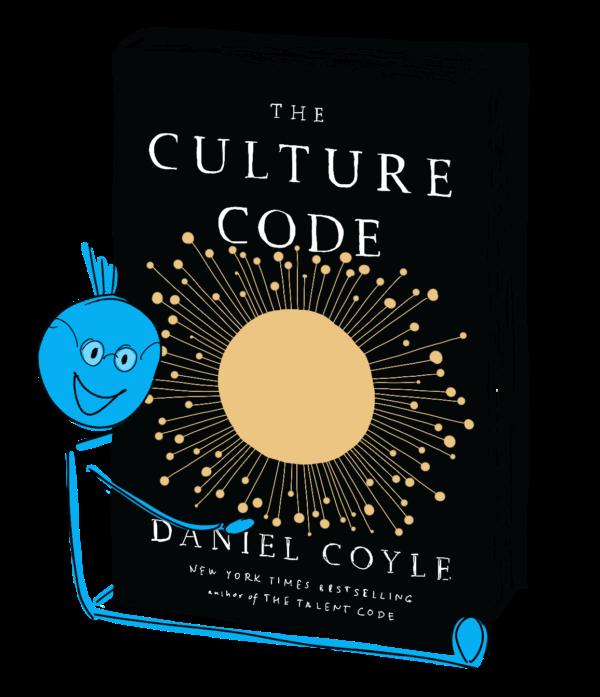 Culture_Code (1)