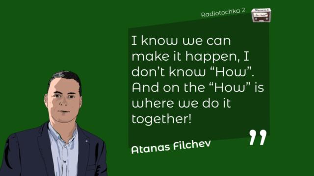 Quotes_Atanas