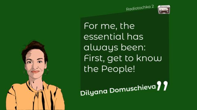 Quotes_Dilyana