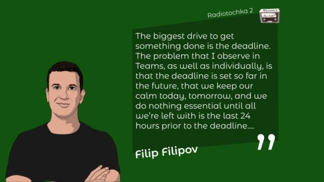 Quotes_Filip