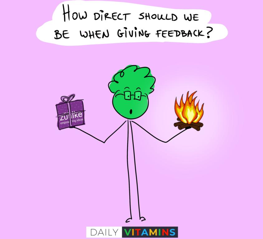 Direct-feedback-eng