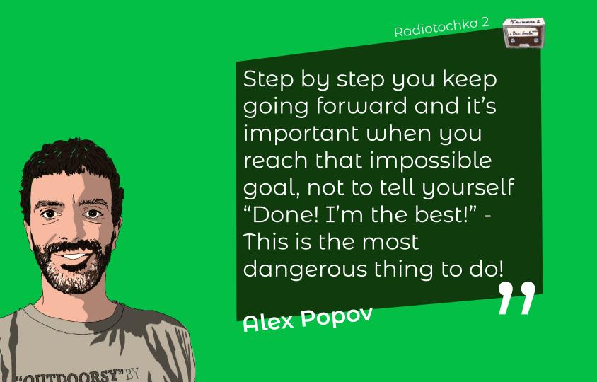 RT2_Alex_Popov_Quote