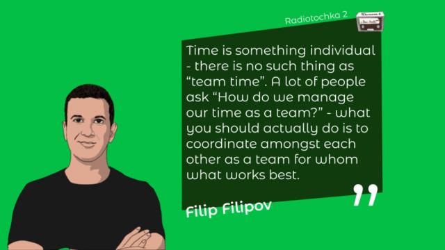 RT2_Filip_Quote
